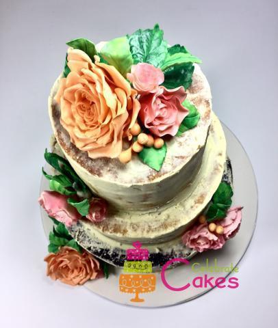 Celebrate-Cakes-Wedding-Cake-9