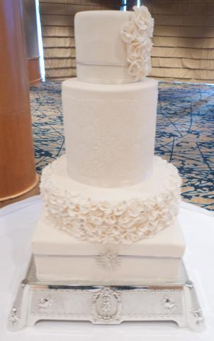 Celebrate-Cakes-Wedding-Cake-92
