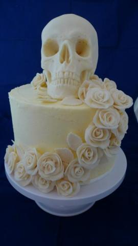 Celebrate-Cakes-Wedding-Cake-95
