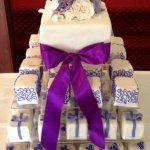 1_Celebrate-Cakes-Wedding-Cake-64