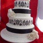 Celebrate-Cakes-Wedding-Cake-1