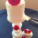 Celebrate-Cakes-Wedding-Cake-3
