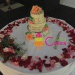 Celebrate-Cakes-Wedding-Cake-4