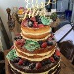 Celebrate-Cakes-Wedding-Cake-45