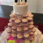 Celebrate-Cakes-Wedding-Cake-6