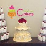 Celebrate-Cakes-Wedding-Cake-7