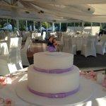Celebrate-Cakes-Wedding-Cake-71