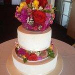 Celebrate-Cakes-Wedding-Cake-73