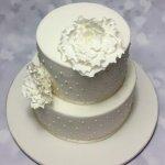 Celebrate-Cakes-Wedding-Cake-75