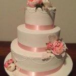 Celebrate-Cakes-Wedding-Cake-76