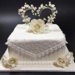 Celebrate-Cakes-Wedding-Cake-78