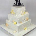 Celebrate-Cakes-Wedding-Cake-79
