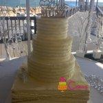 Celebrate-Cakes-Wedding-Cake-8