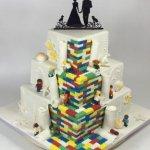 Celebrate-Cakes-Wedding-Cake-80