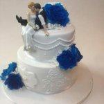 Celebrate-Cakes-Wedding-Cake-81