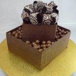 Celebrate-Cakes-Wedding-Cake-83
