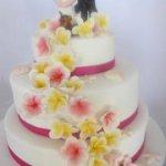 Celebrate-Cakes-Wedding-Cake-84
